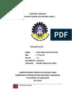 TPA LEMBAR PENGESAHAN.docx