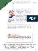 ut5 tema 1.pdf