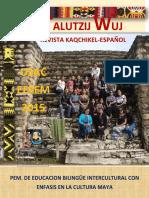 REVISTA EN KAQCHIKEL. DANY.pdf