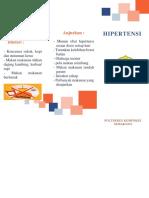 Leaflet hipertensi fix.docx