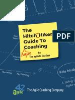 Agile42 Agile Coaching Guide