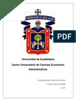 dadospdf.com_universidad-de-guadalajara-mao-.doc