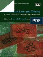 [Graeme_B._Dinwoodie,_Mark_D._Janis]_Trademark_Law(b-ok.cc) (1).pdf