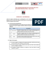 Instructivo - Fase Presencial.docx