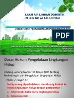 201711060932082017-11-Publikasi.ppt