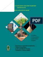 Protected Cultivation and Post Harvest Technology Lecture Notes and Lab Mannual-ilovepdf-compressed