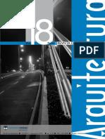 Dialnet-UrbanismoParticipativo-5738938.pdf