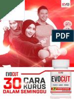 Ebook - 30 Cara Kurus Dalam Seminggu-9.pdf