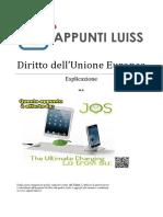 Sponsored-UnioneEuropeaAL.pdf