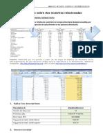 Modulo01 Ejercicio03.Datos Reales
