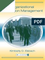 epdf.tips_organizational-perception-management-leas-organiza.pdf