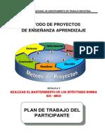 09_PROYECTO_APRENDIZ_MANTENIMIENTO_DE_LOS_INYECTORES_BOMBA_EUI_-_MEUI_-_3[1].docx