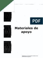 6oEstrategiasDidácticasTextosArgumentativos.pdf