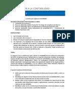 EA_IAC_S2_Tarea.pdf