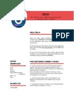 Plan_Alimenticio.docx