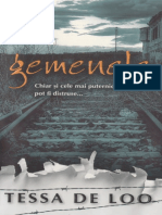 Tessa de Loo - Gemenele.pdf