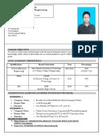 CV NEW.docx