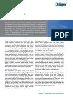 Paediatric Ventilation 210x297 Technology Insights 9105069 Id Id