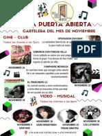 Cartelera Noviembre.pdf