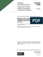 Info Isoiec17065{Ed1.0}s
