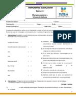 Examen02 Arquitectura de un uProcesador A18-E19.docx