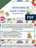 Comprensión-lectora-con-las-pequeñas-aventuras-de-Luca-y-Vera-Capítulo-1.pdf