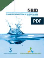Evaluacion-para-sistemas-de-bombeo-de-agua-Manual-de-mantenimiento (2)-convertido.docx