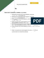TRABAJO DE CAMPO 3_.docx