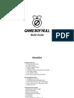GBN Build Guide V4.pdf