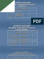 0_oferta_scolara_20142015 (1).pptx