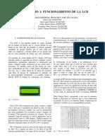 Configuracion Manual LCD
