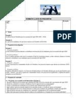 PyC Texto académico .docx