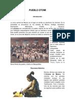 PUEBLO OTOMI.docx