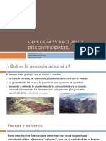 350009860-Geologia-Estructural-y-Discontinuidades.pptx