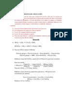 SOLUCIONES.docx