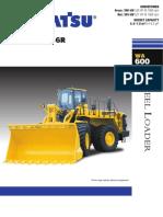 WA600-6R_CEN00209-03.pdf