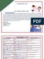 PROYECTO N°005-MAYO.docx