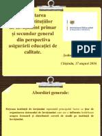 institutii_de_invatamant.pptx
