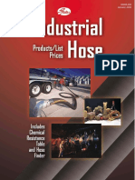Hose_Full_Catalog_03.pdf