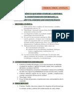 CONDICIONES BÁSICAS QUE DEBE CUMPLIR LA HISTORIA CLÍNICA.docx