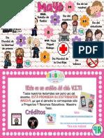 1. PERIODICO MURAL (2).pdf