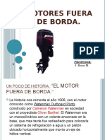 Manual_Motores-Fuera-de-Borda.pdf