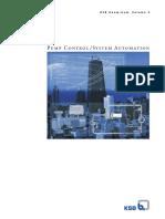 Pump flowrate control.pdf