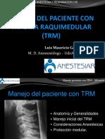 manejodetrauma-120201092629-phpapp01.pdf