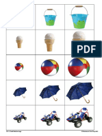Size sequens.pdf