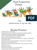KHT.pdf