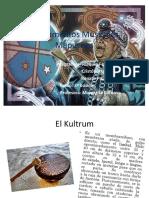 Instrumentos Musicales Mapuches.pptx