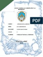 CARBOHIDRATOS O HIDRATOS DE CARBONO.docx