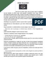SOIS MAÇOM.pdf