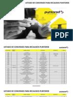 Convenios Sept 2018.pdf